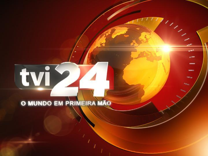 portalbullying tvi24