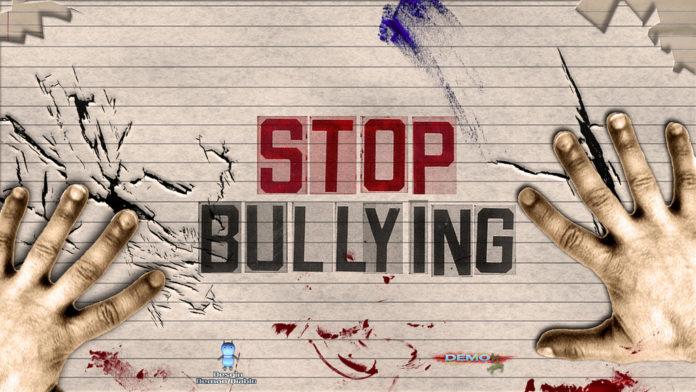 uma-historia-de-bullying