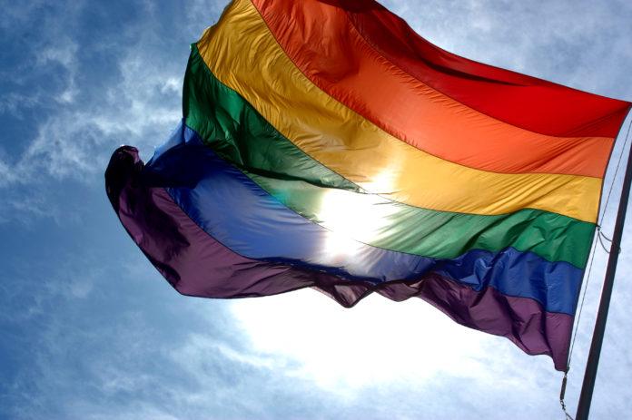 homofobia-escolas
