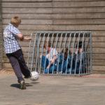 bullying-escolar