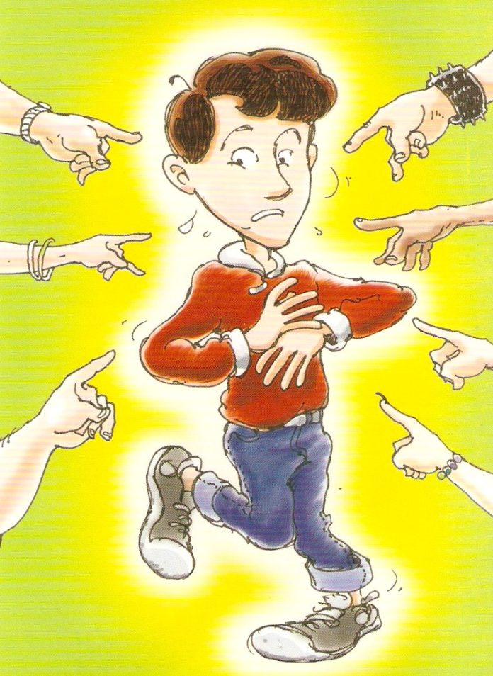folheto-sobre-bullying
