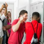 bullying-na-escola