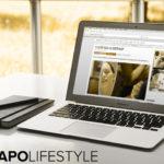psicóloga-tania-paias-entrevistada-SAPO