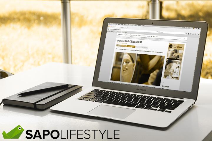 lifestyle-sapo