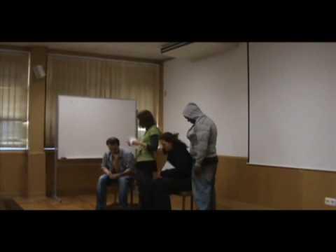 acta-bullying