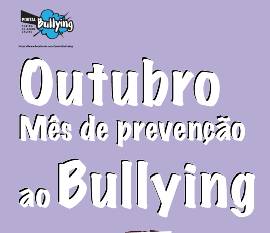 bullying-outubro