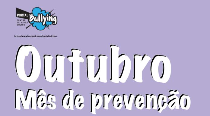bullying-outubro