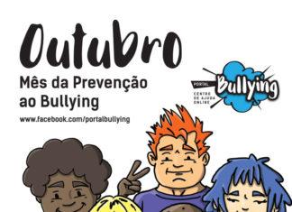 outubro-mes-prevencao-bullying