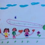 Bullying alunos vidigueira