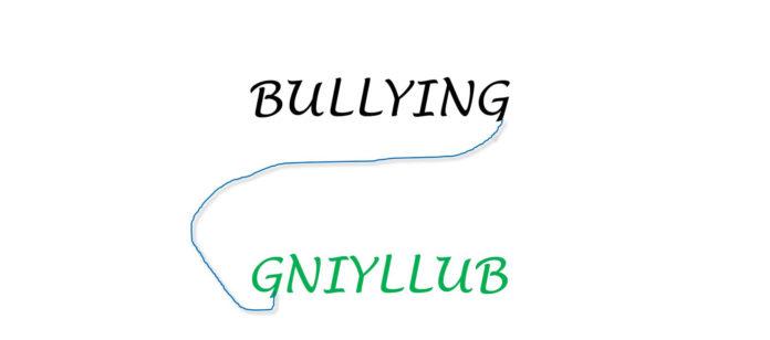 Gniyllub