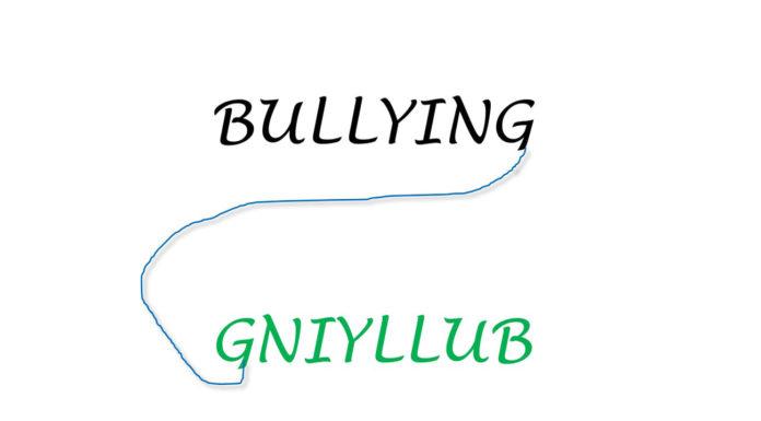 Portalbullying Bullying Escolas Psicologia Psicanalise Consultas