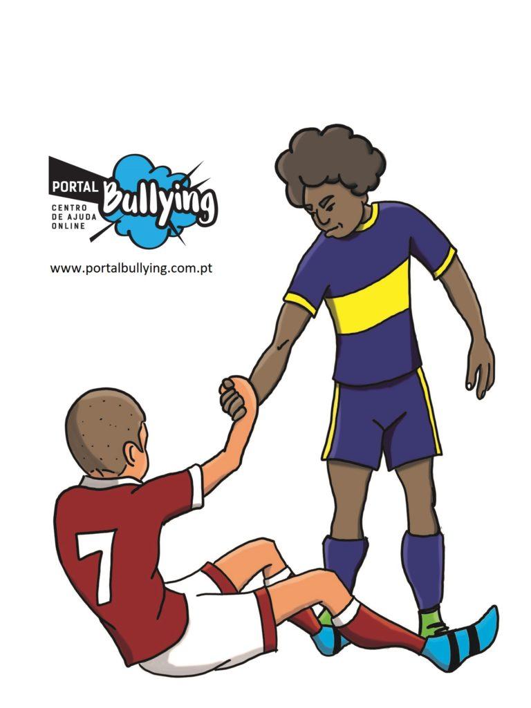 Dia escolar da não-violência e da educação pela paz